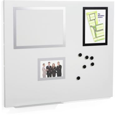 DURABLE Duraframe® Magnetic Board M Magnettafel 1 Stück