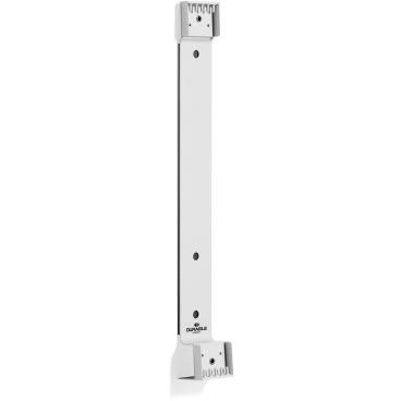 DURABLE Magnet Wall Module 5 Sichttafel-Wandhalter