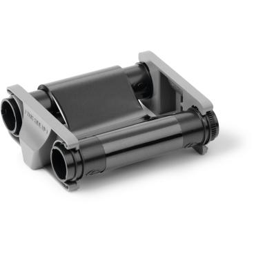 DURABLE DURACARD Black Ribbon Farbband, schwarz 1 Stück