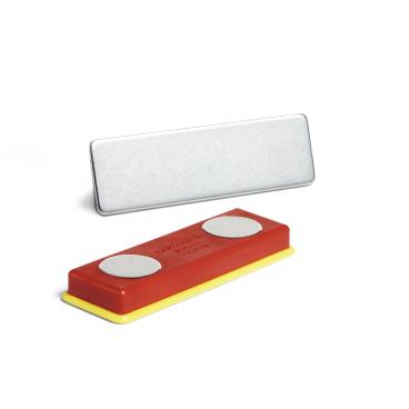 DURABLE Magnet-Set 1 Packung = 10 Stück
