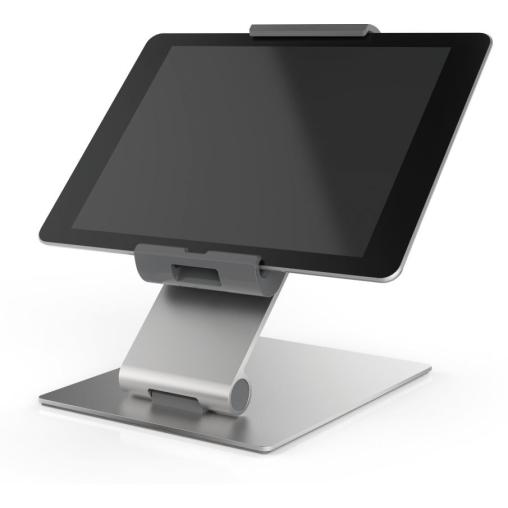 DURABLE Table Tablet Tischhalterung
