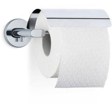 Blomus WC-Rollenhalter AREO Poliertes Edelstahl