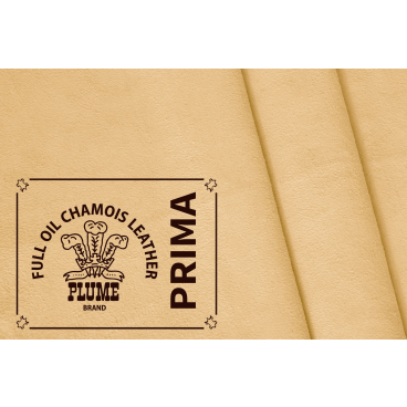 "LEWI Fensterleder ""Prima"" 550 Maße: 82 x 63 cm"