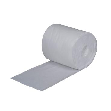 Multitex® Safe & Clean Wipes DR aus 100% PET 1 Karton = 8 Rollen à 60 Polyestervlies Tücher