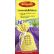 Aeroxon® Lavendelblüten-Beutel