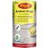 Aeroxon® Ameisen-Stopp Streu- und Gießmittel
