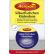 Aeroxon® Silberfischchen-Köderdose