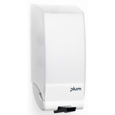 Plum Spender CombiPlum Fassungsvermögen: 500 ml