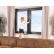 reer WinLook Fenster- und Balkontürenabsicherung 1 Stück