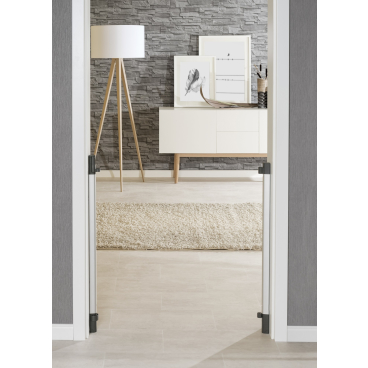 reer Trend DesignLine Tür-/ Treppenwächter Breite: 76 - 106 cm