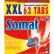 Produktbild: Somat 7 Tabs All in 1 Spülmaschinentabs