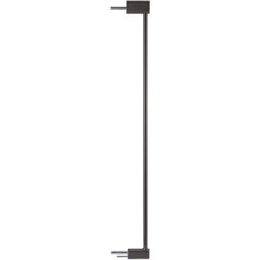 reer Türwächter-Verlängerung 7 cm  Inhalt = 1x Verlängerung Verschlussleiste, 1x Verlängerung Gelenk