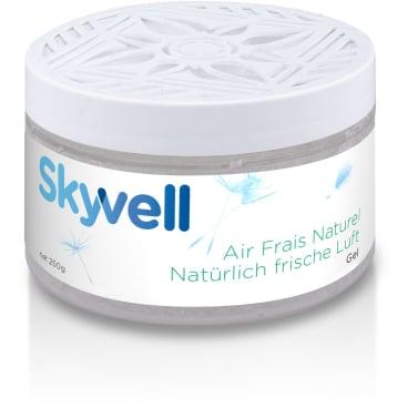 Skyvell Geruchsneutralisator Gel 500 g - Dose