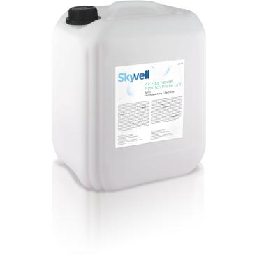 Skyvell Geruchsneutralisator Spray 5 l - Nachfüllkanister