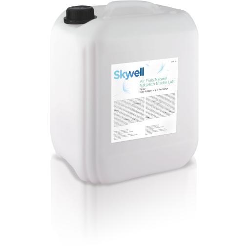 Skyvell Geruchsneutralisator Spray