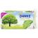 Produktbild: Danke Toilettenpapier aus 100 % Recyclingpapier