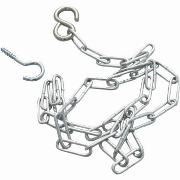 SCHNEIDER Aufhängekette für Dosiersystem 1 Stück