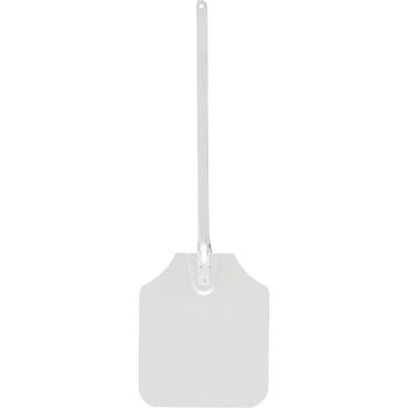 SCHNEIDER Pizzaschaufel, Aluminium Maße: 35 x 30,5 cm, Länge: 132 cm