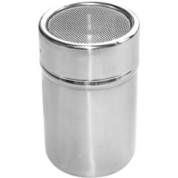 SCHNEIDER Zuckerstreuer, mit Sieb Fassungsvermögen: 350 ml