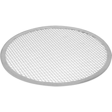 SCHNEIDER Pizza Gitter, rund Durchmesser: 250 mm