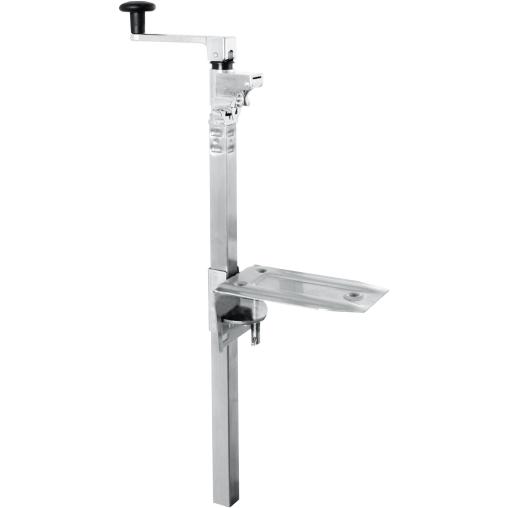 SCHNEIDER Industrie-Dosenöffner, 600 mm