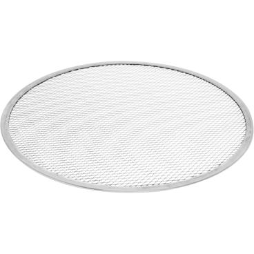 SCHNEIDER Pizza Gitter, rund Durchmesser: 300 mm