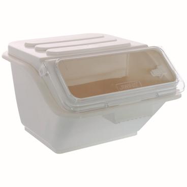 SCHNEIDER Vorratsbehälter, Kunststoff Abmessung: 310 x 375 x 215 mm, 8 l