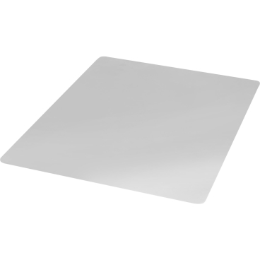 SCHNEIDER Deckel, Aluminium Abmessung: 355 x 275 mm