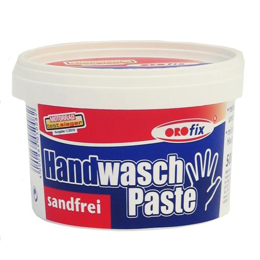 ORO®-fix Handwasch-Paste