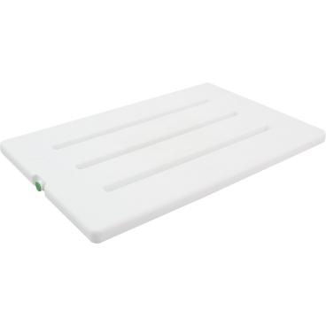 SCHNEIDER Kühlakku, -3°C Außenmaße: 600 x 400 x 28 mm