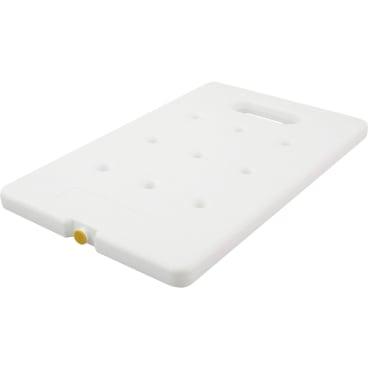 SCHNEIDER Kühlakku, -21°C Außenmaße: 530 x 325 x 30 mm, GN1/1