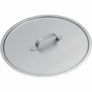 SCHNEIDER Deckel für Edelstahleimer für 10 l Eimer