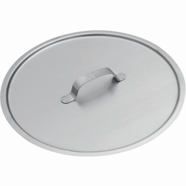 SCHNEIDER Deckel für Edelstahleimer für 12 l Eimer
