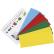 SCHNEIDER HACCP-Farbmarkierung