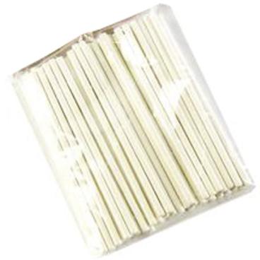 SCHNEIDER Stäbchen, Pappe 1 Packung = 50 Stück