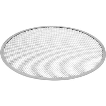 SCHNEIDER Pizza Gitter, rund Durchmesser: 355 mm