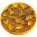 SCHNEIDER Dekor-Ausstecher aus Edelstahl, Tiere