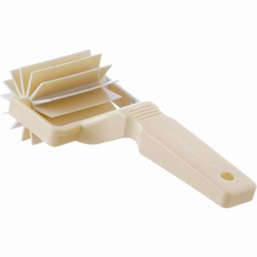 SCHNEIDER Strudelwalze Breite: 65 mm