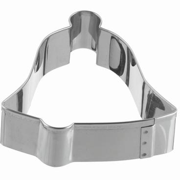 SCHNEIDER Ausstecher, Glocke Maße: 140 x 100 x 30 mm