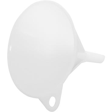 SCHNEIDER Trichter, natur Durchmesser: 140 mm