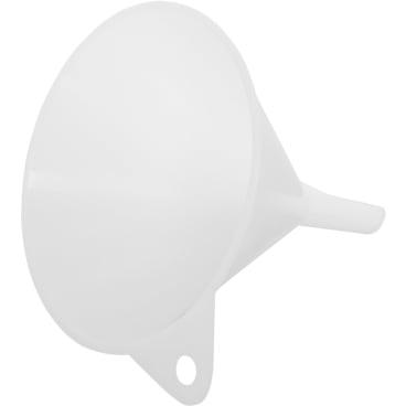 SCHNEIDER Trichter, natur Durchmesser: 164 mm