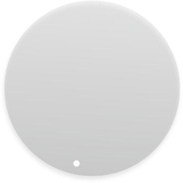 SCHNEIDER Tortenscheibe Durchmesser: 280 mm, Stärke: 1,5 mm