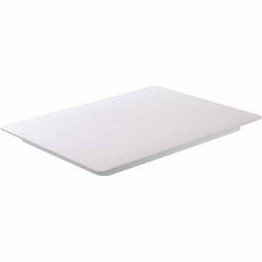 SCHNEIDER Kuchenplatte Maße: 310 x 240 x 20 mm, weiss