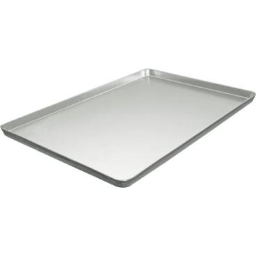 SCHNEIDER Ausstell-/Thekenbleche, silber Maße: 320 x 480 x 20 mm