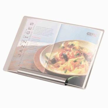GEFU Kochbuchständer