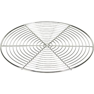 SCHNEIDER Tortengitter, ohne Füße Durchmesser: 360 mm, Spirale