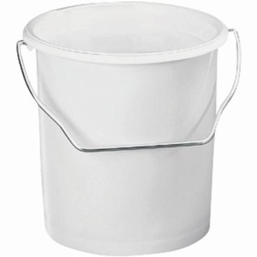 WESTMARK Milch- und Vorratseimer