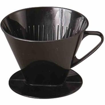 WESTMARK Two Kaffeefilter
