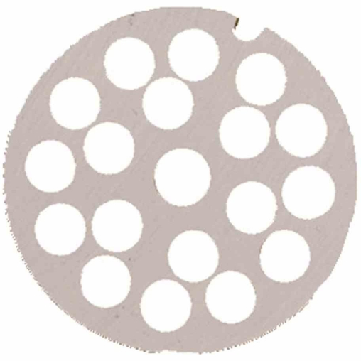 WESTMARK Lochscheibe, 8 mm