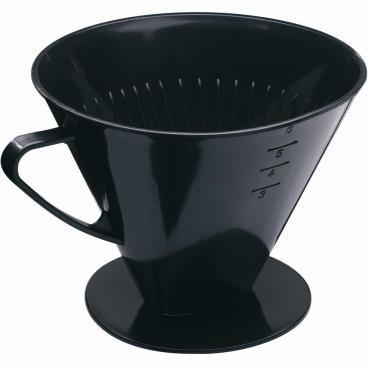 WESTMARK Six Kaffeefilter